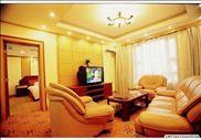 宾馆酒店厨房设备-北京兴恒盛厨房设备有限公司