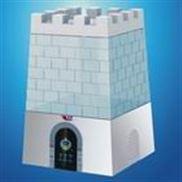 电子礼品加湿器,家用加湿器原理