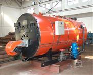 1T锅炉、蒸汽锅炉、蒸汽发生器、,燃油锅炉,燃气锅炉