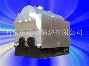燃煤热水锅炉 采暖洗浴锅炉 武汉南阳合肥徐州青岛西安热水锅炉