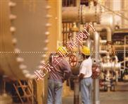 進口鍋爐閥門型號、結構、尺寸、標準、作用