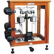 TG328A机械分析天平,TG328A机械分析天平价格