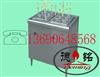 电磁煮面炉、电磁汤面炉、电热煮面炉、电热汤面炉、用电煮面炉、用电烫面炉