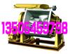 不銹鋼捏合機 捏合機工作原理 實驗室捏合機