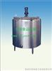 100L-100T冷热缸冷热罐冷邓罐搅拌桶配料缸