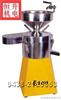 豆浆机,商用豆浆机,大产量豆浆机,品牌豆浆机