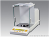 FA1004电子分析天平(上海天平) ,万分之一天平 ,100g/0.1mg天平