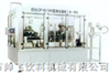 DGCF系列等压灌装、冲瓶、封口三合一体机