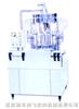 GFP系列负压灌装机