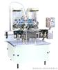 QS系列回转式冲洗瓶机