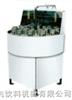 CP-24型洗瓶机