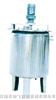 TL-B型电热糖化锅