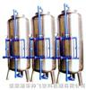 石英砂过滤器 /净水器 /钠离子交换器