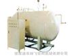 SQZ1200型自动蒸汽杀菌锅