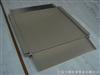 SCS不锈钢电子地磅,不锈钢电子称,不锈钢地磅秤