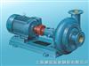 PW型卧式污水泵|耐腐蚀排污泵|不锈钢排污泵