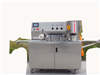 JKC-260月饼机 月饼机设备 月饼成型机