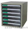A4S-106-2-6抽办公文件柜A4纸办公文件柜-A4纸办公文件柜-A4纸办公文件柜