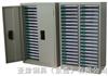 A4S-236D-2-18抽带门文件柜带门文件柜-带门文件整理柜-办公文件柜图