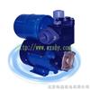 纯净水增压泵