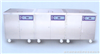 卧式多槽超声波清洗机DYQC-350