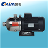 CHL轻型泵,多级离心泵,卧式离心泵,不锈钢离心泵
