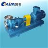 FB耐腐蚀离心泵,不锈钢离心泵,化工离心泵