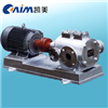 LQG型三螺杆泵,保温型沥青泵,高粘度保温泵