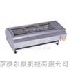 TEK-012无烟烧烤机/环保烧烤机/绿色烧烤机/健康烧烤机