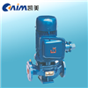 YG型立式管道油泵,管道离心油泵,立式输油泵
