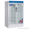 TEK-002发酵箱/发酵产品/发酵设备