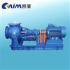 FJX型不锈钢强制循环轴流泵