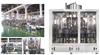 桶装水灌装系统