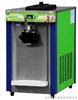ZCT-816T台式冰淇淋机,冰欺凌机,雪糕机