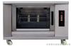 YXD-26812只电热烤禽炉/电热烤鸭炉/烤鸡炉