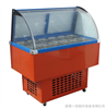 BZG - B直冷式冰粥柜,冰粥柜价格