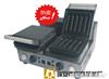 HX-2法式热狗机