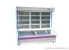 HA-120C1.2米点菜柜/食物保鲜柜/食物展示柜