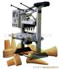 YDL-4YDL-4威化蛋筒机/脆皮机/蛋卡机/冰淇淋机