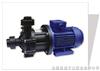 磁力泵:CQ型工程塑料磁力驅動泵