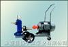 自吸泵:JMZ不銹鋼自吸泵|酒泵