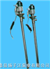 油泵:防爆型油桶泵|不锈钢抽液泵|插桶泵|不锈钢油桶泵