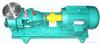 化工泵:IH型不銹鋼化工離心泵