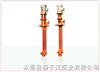 化工泵:WSY、FSY型玻璃鋼液下泵