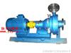 排污泵:PW型臥式污水泵|耐腐蝕排污泵|不銹鋼排污泵|不銹鋼污水泵