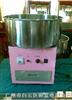 FM-01台式电动棉花糖机