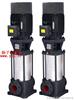 多級泵:CDLF輕型立式多級離心泵