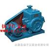 2X型真空泵:2X型真空泵|旋片真空泵