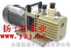 2XZ系列真空泵:2XZ系列直聯旋片式真空泵