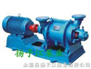 SZ系列真空泵:SZ系列水環式真空泵